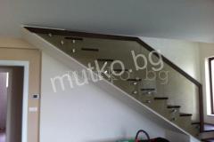 Алуминиеви_парапети_със_стъкло-mutko.bg-3