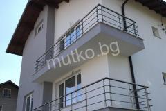 Алуминиеви_парапети_със_струни-mutko.bg-22-1-scaled