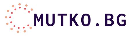 Мутко – Изработка и монтаж на алуминиеви парапети и первази от Инокс София, Перник и страната.